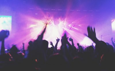 Live Streaming for Musicians: Everything You Need To Know